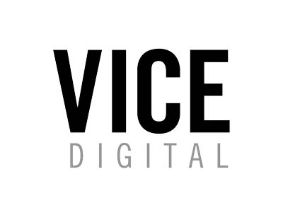 vice_digital_black