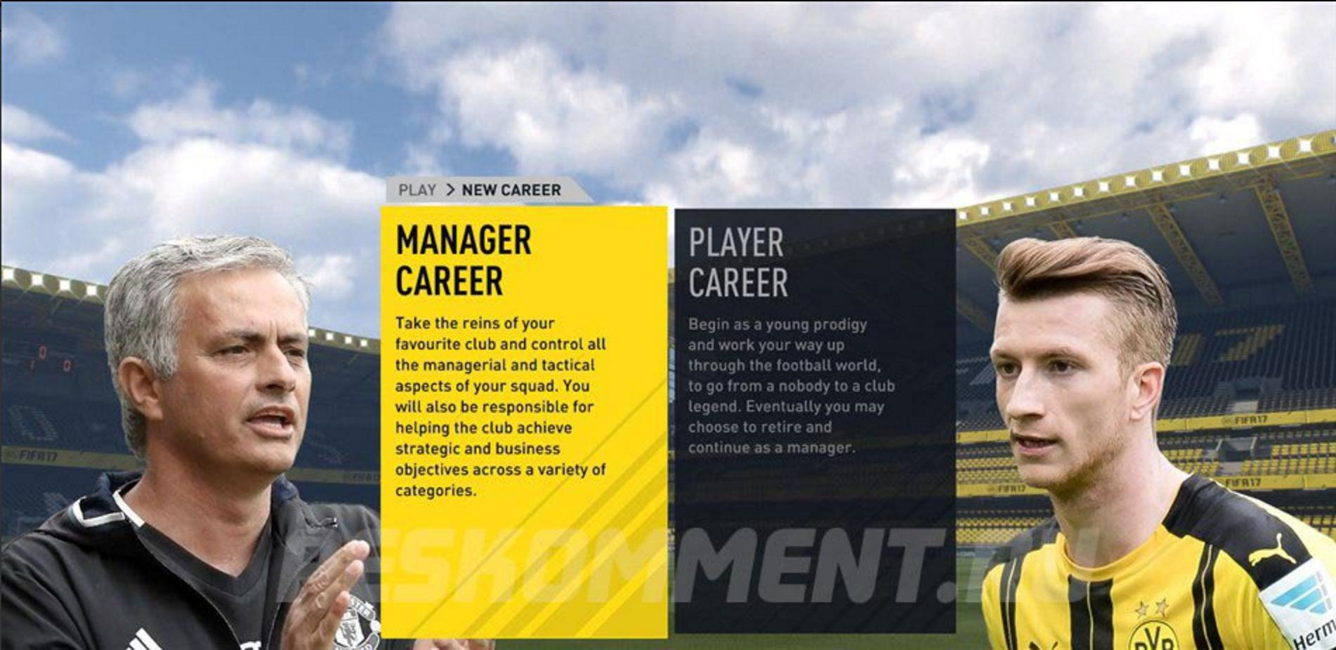 Manager-FIFA-17