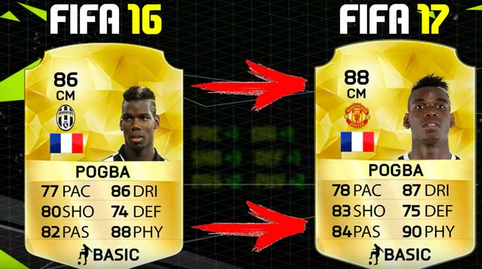 Paul-Pogba-FIFA-17-Manchester-United